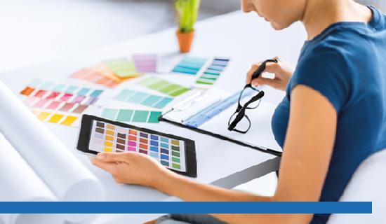 licenciatura en diseño para la comunicación gráfica - www.unedl.mx