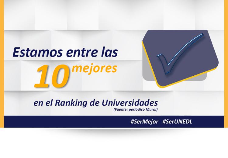 Universidad Enrique Díaz de León - www.unedl.mx